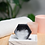 Thumbnail: Gift Bag Maxi