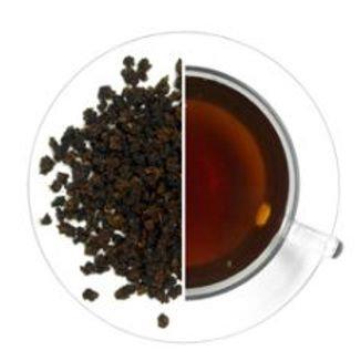 Wall & Keogh Superior Tea - Irish Breakfast