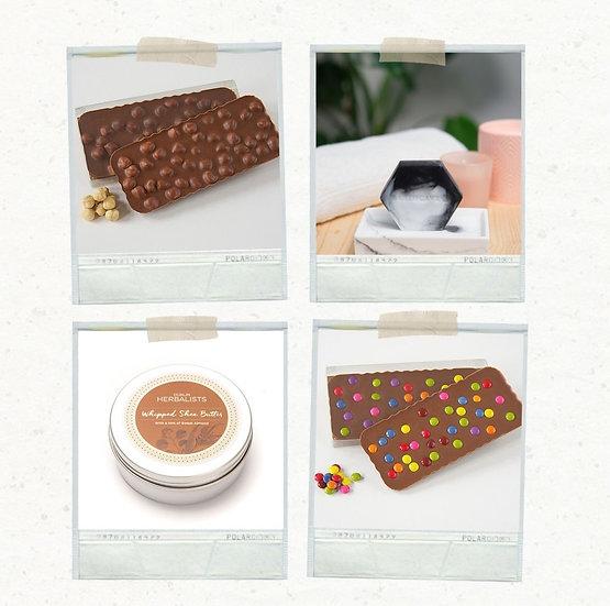 Gift Bag Mini