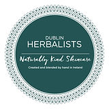 Dublin Herbalists