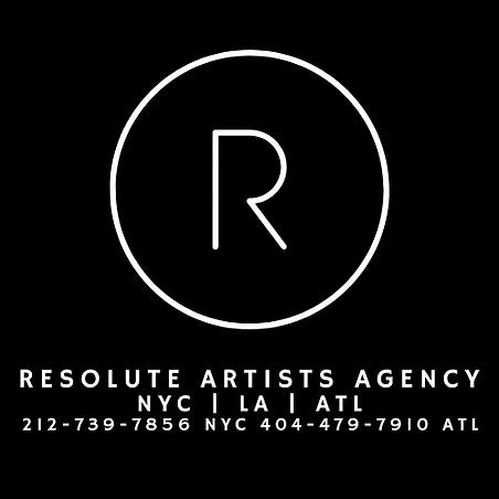 Resolute Logo.png