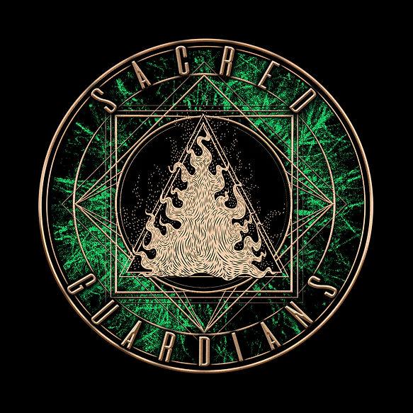 logo Sacred Guardians vert RVB.jpg