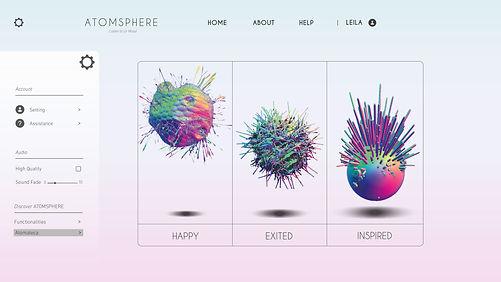 site ATOMSPHERE11.jpg