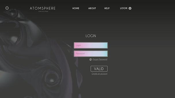 site ATOMSPHERE3.jpg