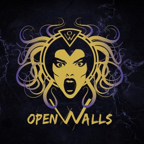 OPENWALLS