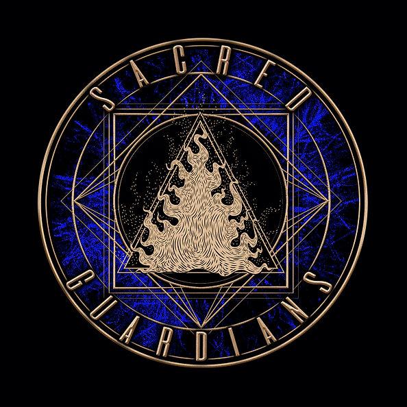 logo Sacred Guardians bleu RVB.jpg