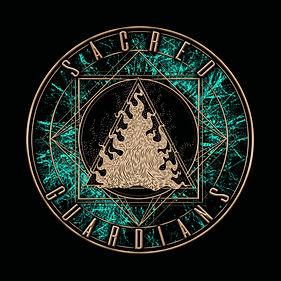 logo SG turquoise.jpg