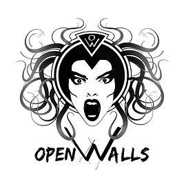 logo OW white.jpg