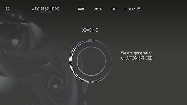site ATOMSPHERE5.jpg