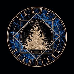 logo SG bleu clair.jpg