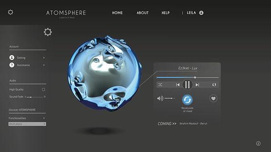 site ATOMSPHERE9.jpg