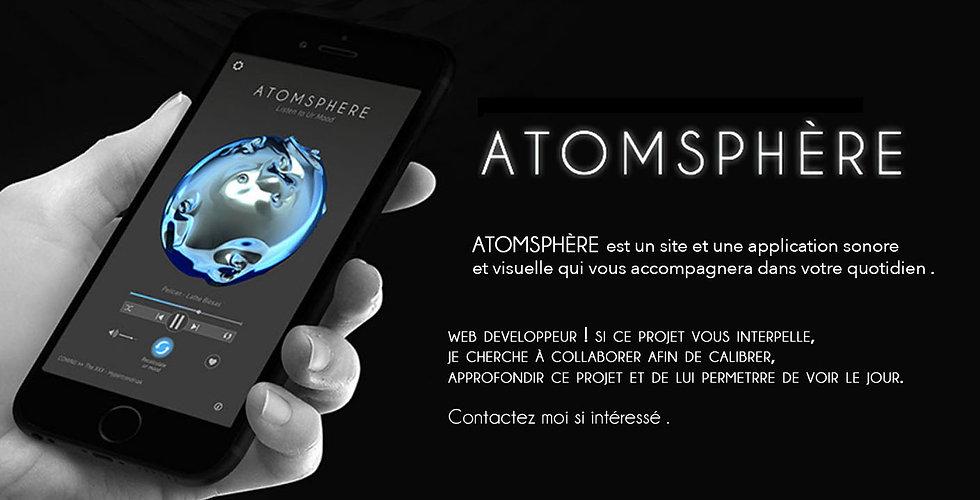 atom intro.jpg