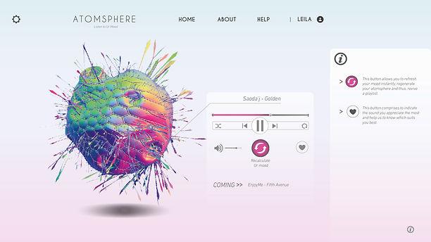 site ATOMSPHERE7.jpg