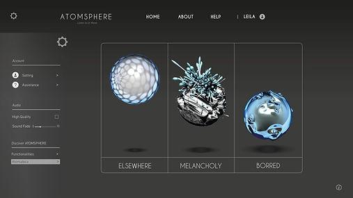 site ATOMSPHERE10.jpg
