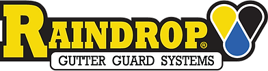 cropped-raindrop-gutter-guard-systems-rl