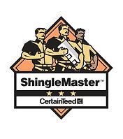 ShingleMaster.jpg