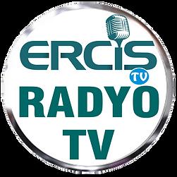 YUVARLAK_ERCİŞ_RADYO_TV.png