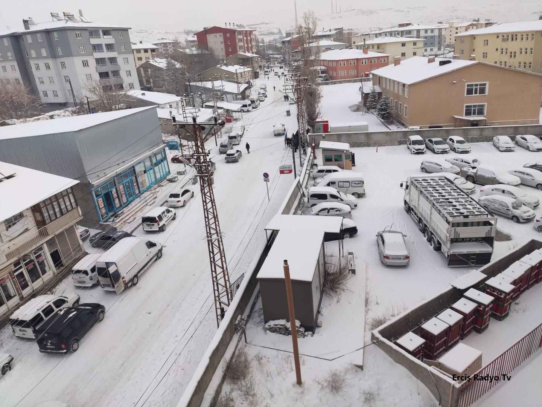 Özdemirhanoğlu_Caddesi.jpg