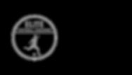 SPONSOR PNG BLACK.png