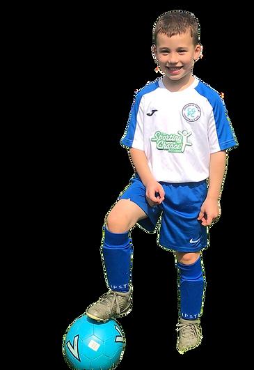 Jenson Soccer School.png