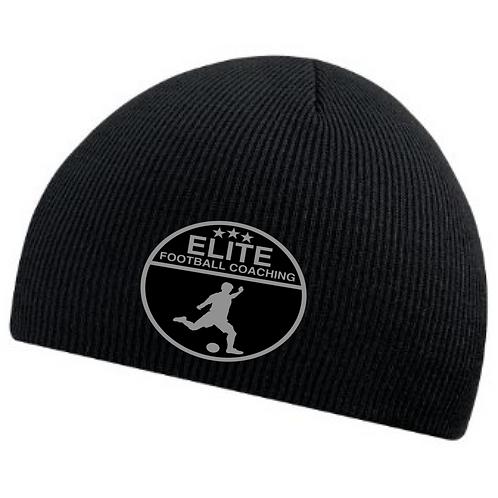 Elite Beanie Hat