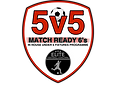 Match Ready PNG.png