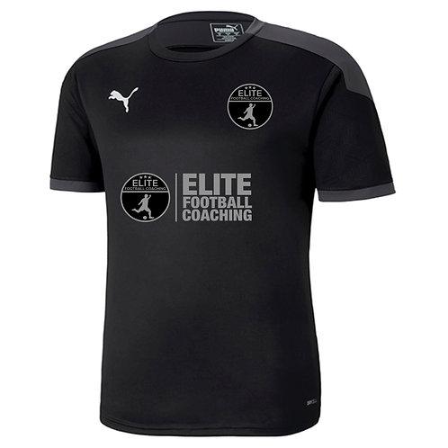 Elite Football Coaching Training Jersey