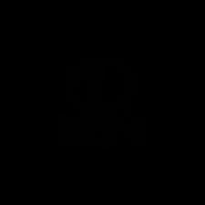 direct-debit-logo-icon-90386.png