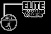 NEW Elite GK Logo.png
