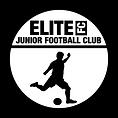 Elite FC PNG Black no Background 2.png
