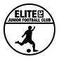 Elite FC PNG Black no Background 2.png