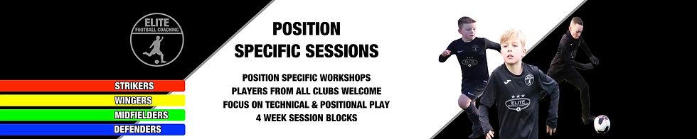 Position Specific Header.jpg