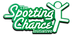 Sporting Chance Initiative .png