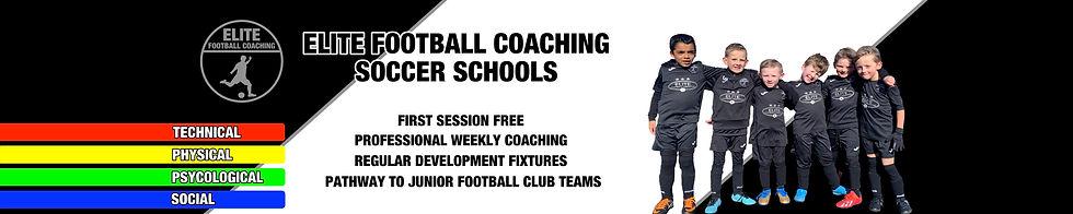 Soccer School Header.jpg