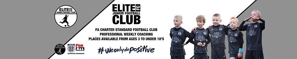 Elite FC Partner Club Header.jpg
