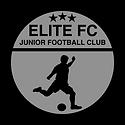 Elite FC JFC Logo - Grey Background.png