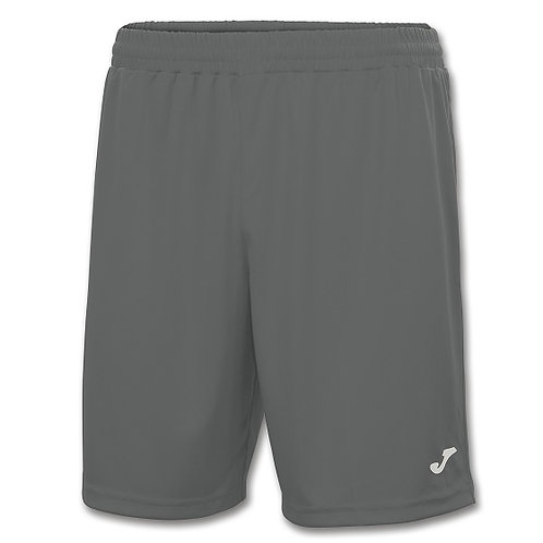 Elite FC Match Shorts