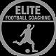 Elite Badge PNG 2.png