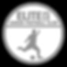 Elite FC Badge 2.png