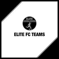 Elite FC teams.jpg