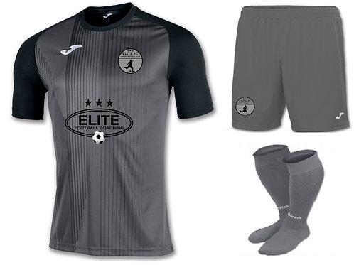 Elite FC Match Kit 2020/21 Season