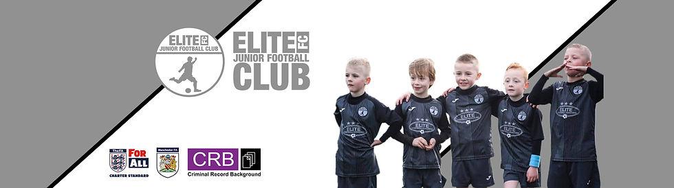 Wix Elite FC Image.jpg