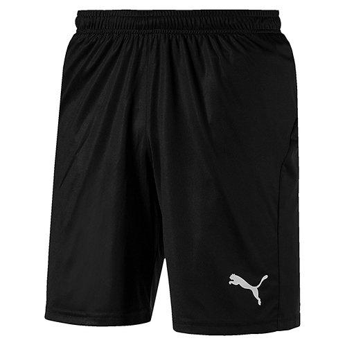 Elite Football Coaching Training Shorts