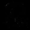 38998-direct-debit-logo-symbol-icon-vect