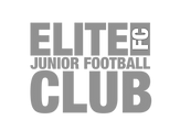 Elite FC Sponsor Logo.png