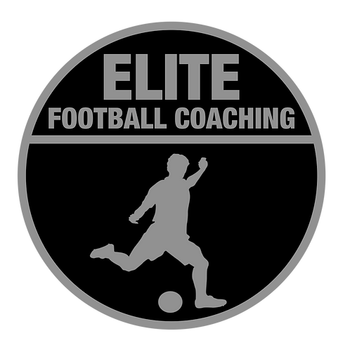 Elite Football Coaching Soccer School / Development Centre Registration