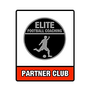 Elite Partner Club.png