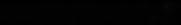 Logo_1_BAZOOKAGOAL_TM_Black_onTransparen