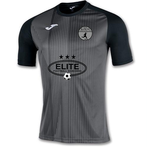 Elite FC Match Shirt