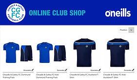 C7G shop.jpg